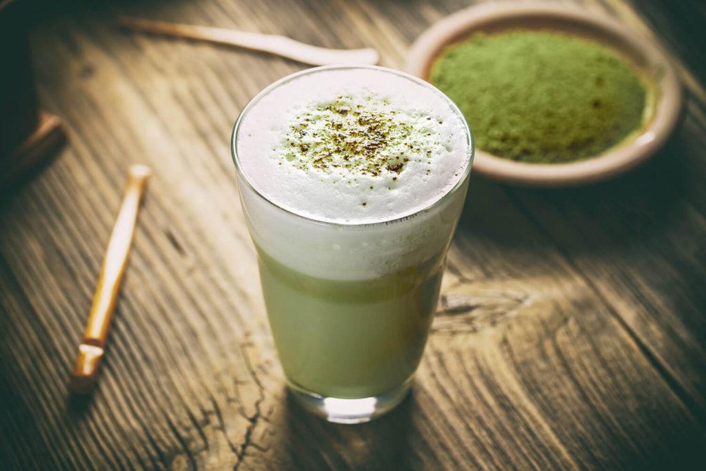 Vitaminbox egészséges wellness italok